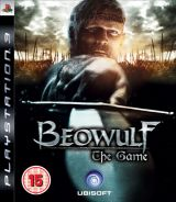 PS3 Beowulf-The Game1