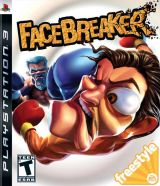 PS3 Facebreaker1