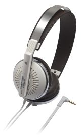 Audio-Technica ATH-RE70WH1