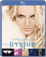 BRD Spears Britney/The Femme fatale tour1